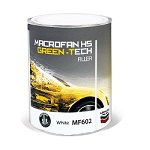 Apprêt MF602 Green-tech - Blanc