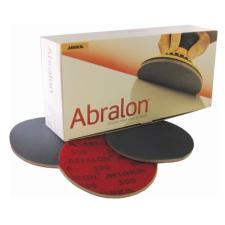 disques pon er carrosserie disques abrasifs 150 mm. Black Bedroom Furniture Sets. Home Design Ideas