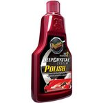 Deep crystal polish 473 ml Meguiars