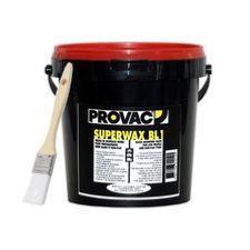 seau de graisse noire 1kg pour le montage des pneus pinceau de 25 4mm. Black Bedroom Furniture Sets. Home Design Ideas