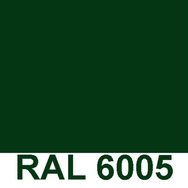 a rosol peinture ral 6005 vert mousse 400 ml. Black Bedroom Furniture Sets. Home Design Ideas