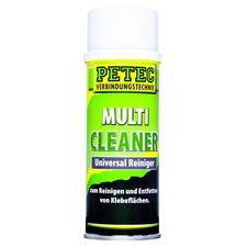 Nettoyant rapide Multi Cleaner