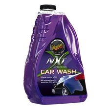 Nxt Car Wash 1,89 l Meguiars