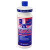 Forol 1 litre - Dr Schnell