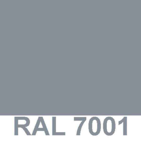Ral 7040 Paint
