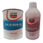 Lot Fix o dur - 1 litre + durcisseur 00328