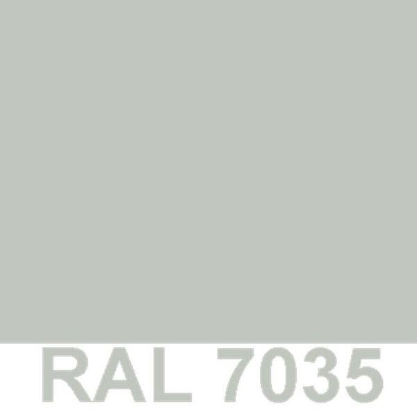 a rosol peinture ral 7035 gris lumi re 400 ml. Black Bedroom Furniture Sets. Home Design Ideas