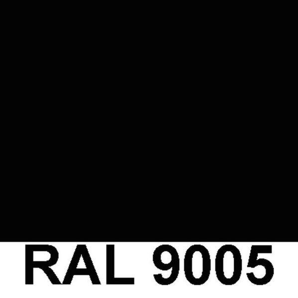 ral 9005 car interior design. Black Bedroom Furniture Sets. Home Design Ideas