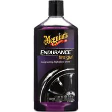Endurance Tire Gel - 473ml G7516F