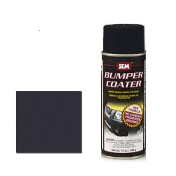 A rosol medium smoke - Temps de sechage peinture auto avant vernis ...