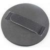 disque a poncer disque de pon age 150mm carrosserie lacentraledupro. Black Bedroom Furniture Sets. Home Design Ideas