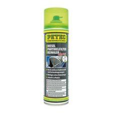 spray nettoyant pour filtre particules diesel avec flexible petec. Black Bedroom Furniture Sets. Home Design Ideas