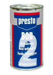 BOB Base antirouille PRESTO 100 ml
