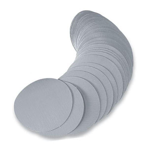 sachet de 250 disques poncer l 39 eau diam34 p3000. Black Bedroom Furniture Sets. Home Design Ideas