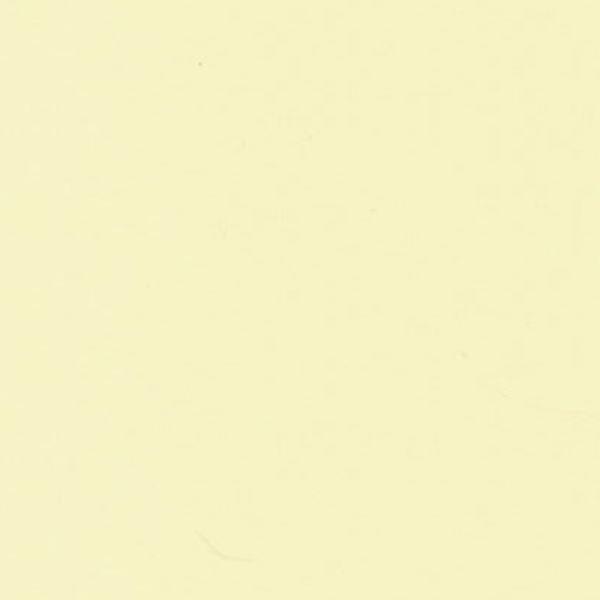 a rosol peinture ral 1015 ivoire clair 400 ml. Black Bedroom Furniture Sets. Home Design Ideas